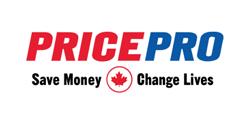 PricePro